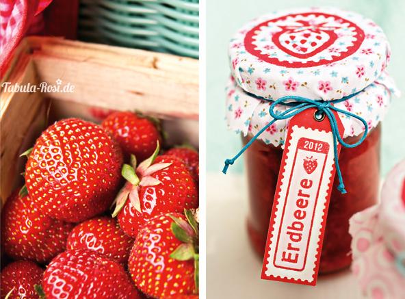 Strawberry-Jam-2_72