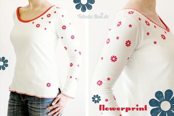 joana-Flowerprint-1_72