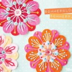Feltflowers-1_72