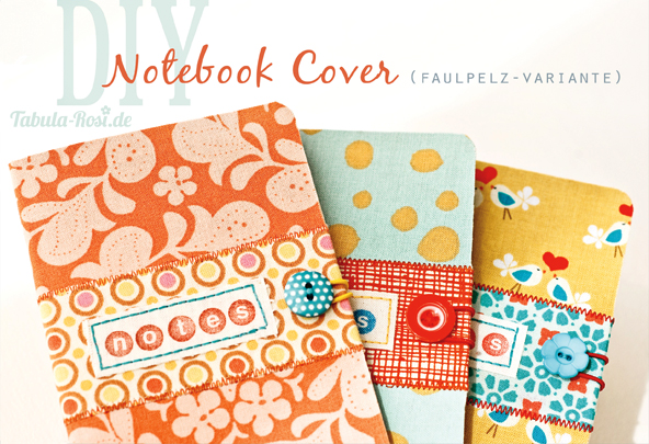 notebook-cover-1_72