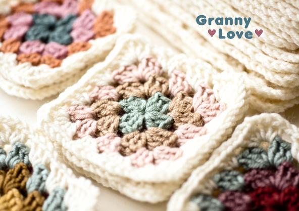 granny-square-blanket-1