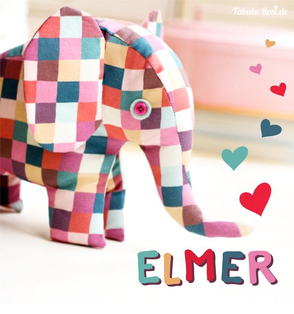 fabric-elefant-1_72
