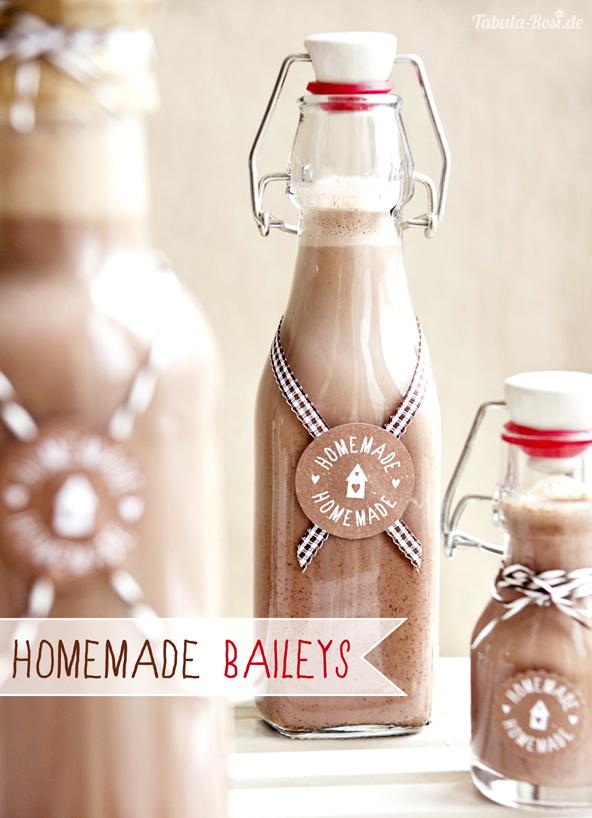 homemade-baileys-1_72