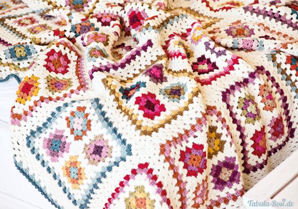 granny-blanket-2_72