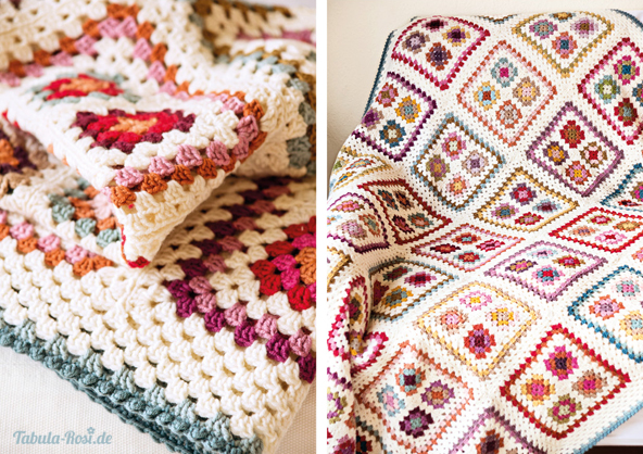 granny-blanket-3_72
