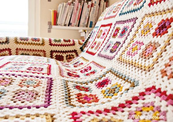 granny-blanket-4_72