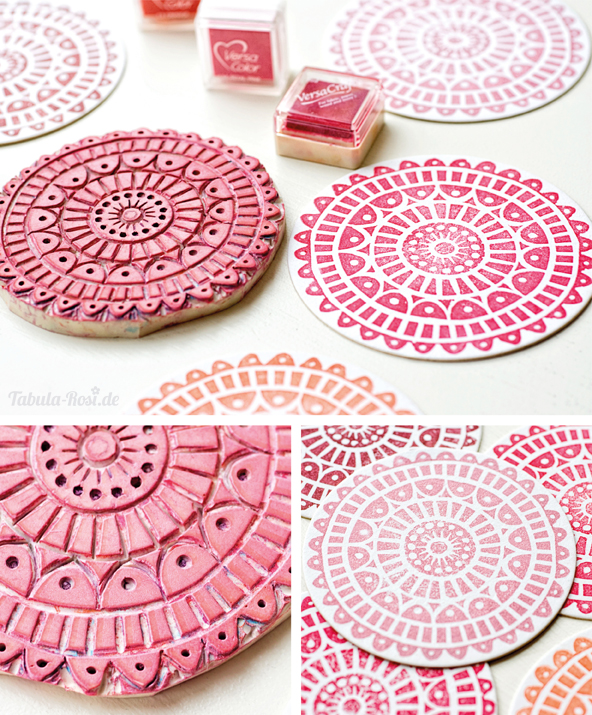 diy-stamped-coaster-2