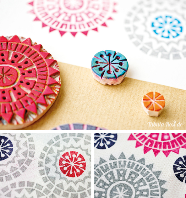 stamped-fabric-2