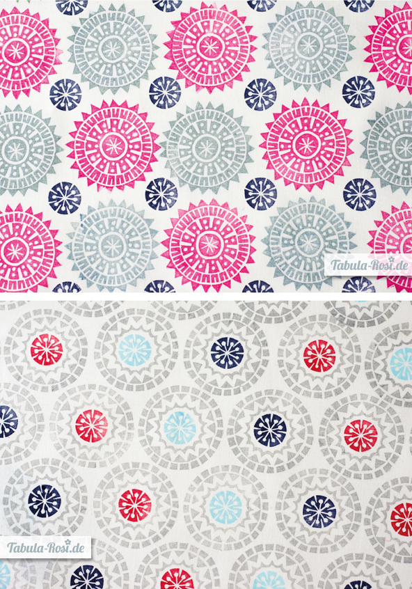 stamped-fabric-3