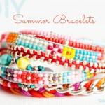 summer-bracelets-1a-72