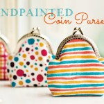 painted-coin-purse-1