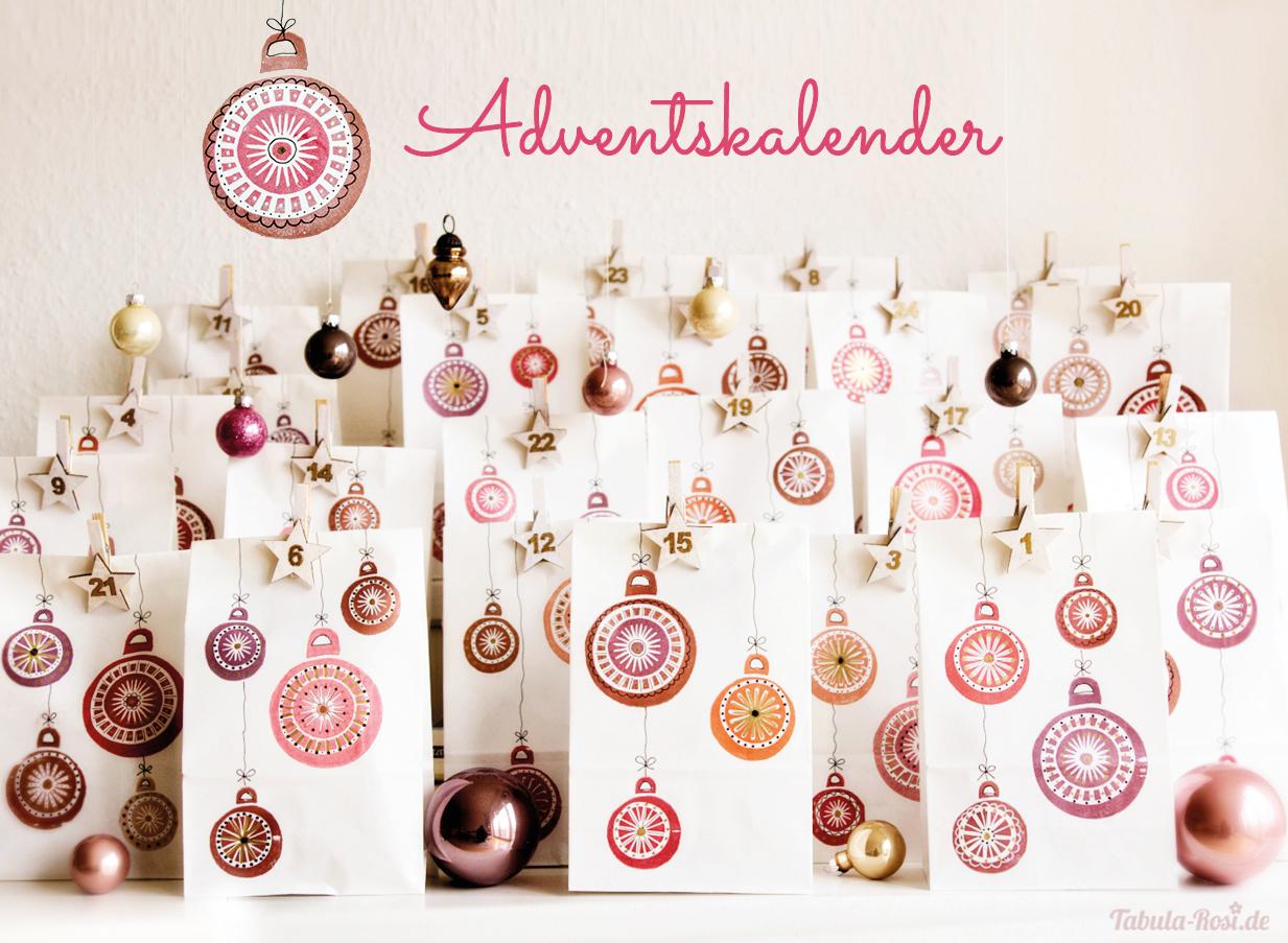 advent-calendar-1