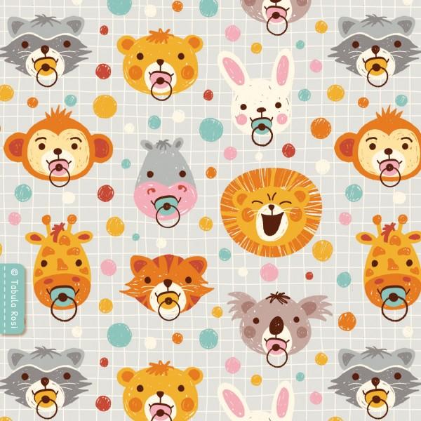 tabula-rosi_baby-animals