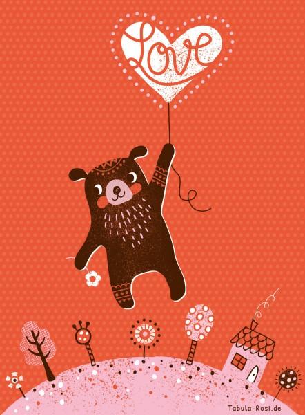tabula-rosi-bear-card