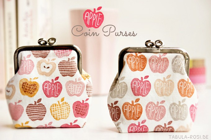 coinpurse-apple-1