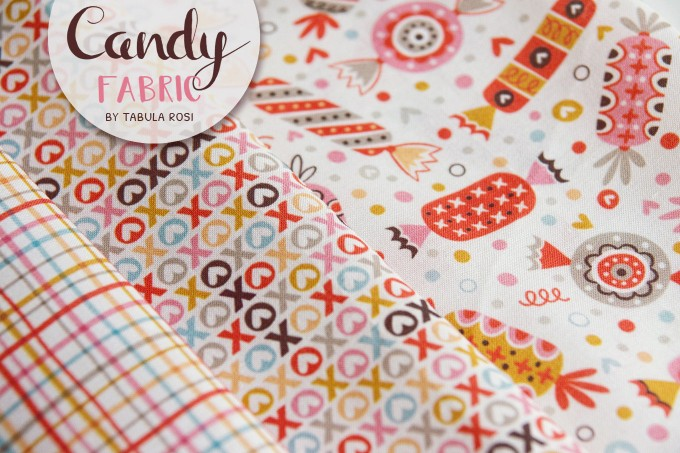 candy-fabric