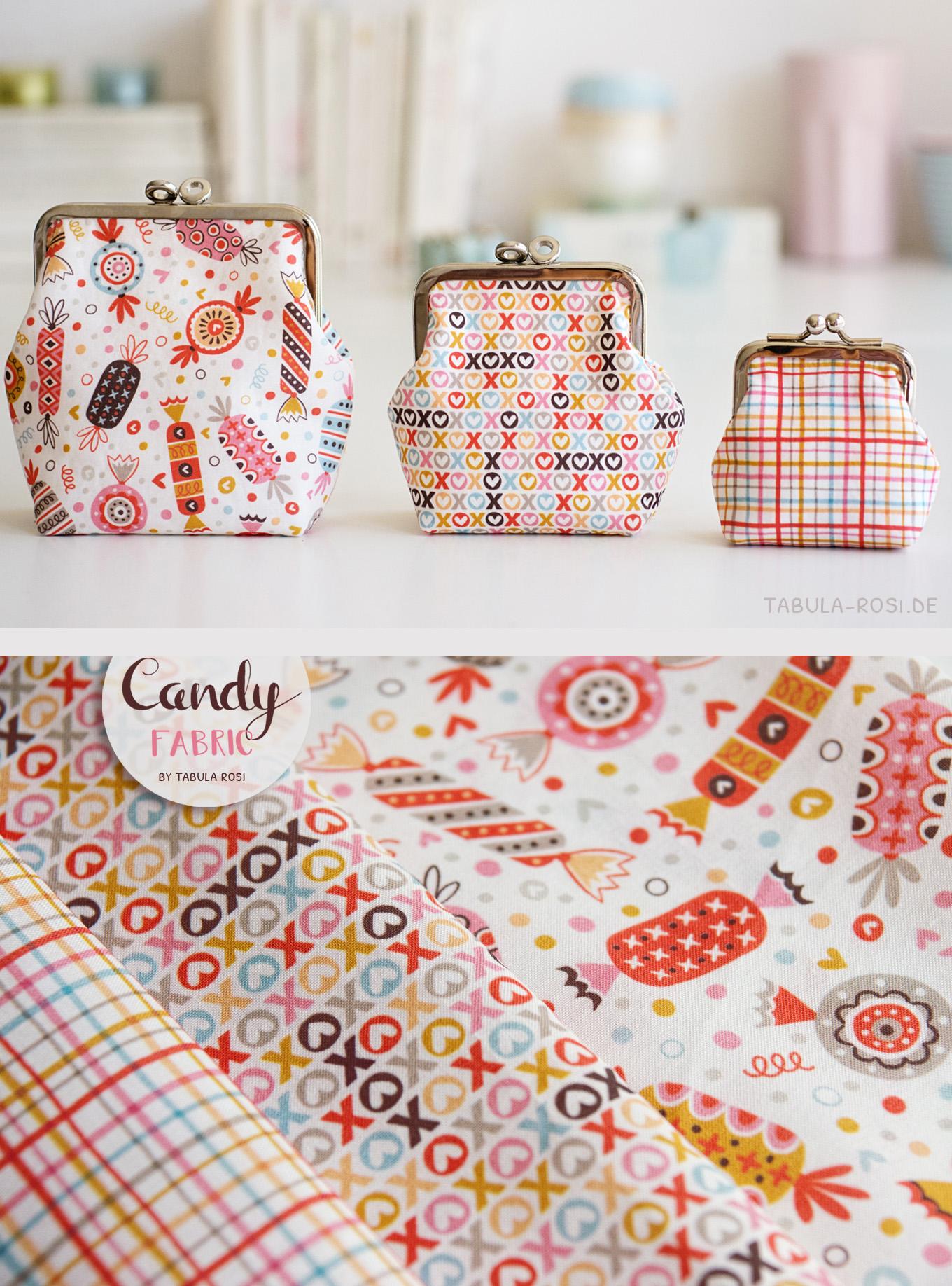 candy-purse-2