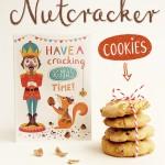 nussknacker-kekse