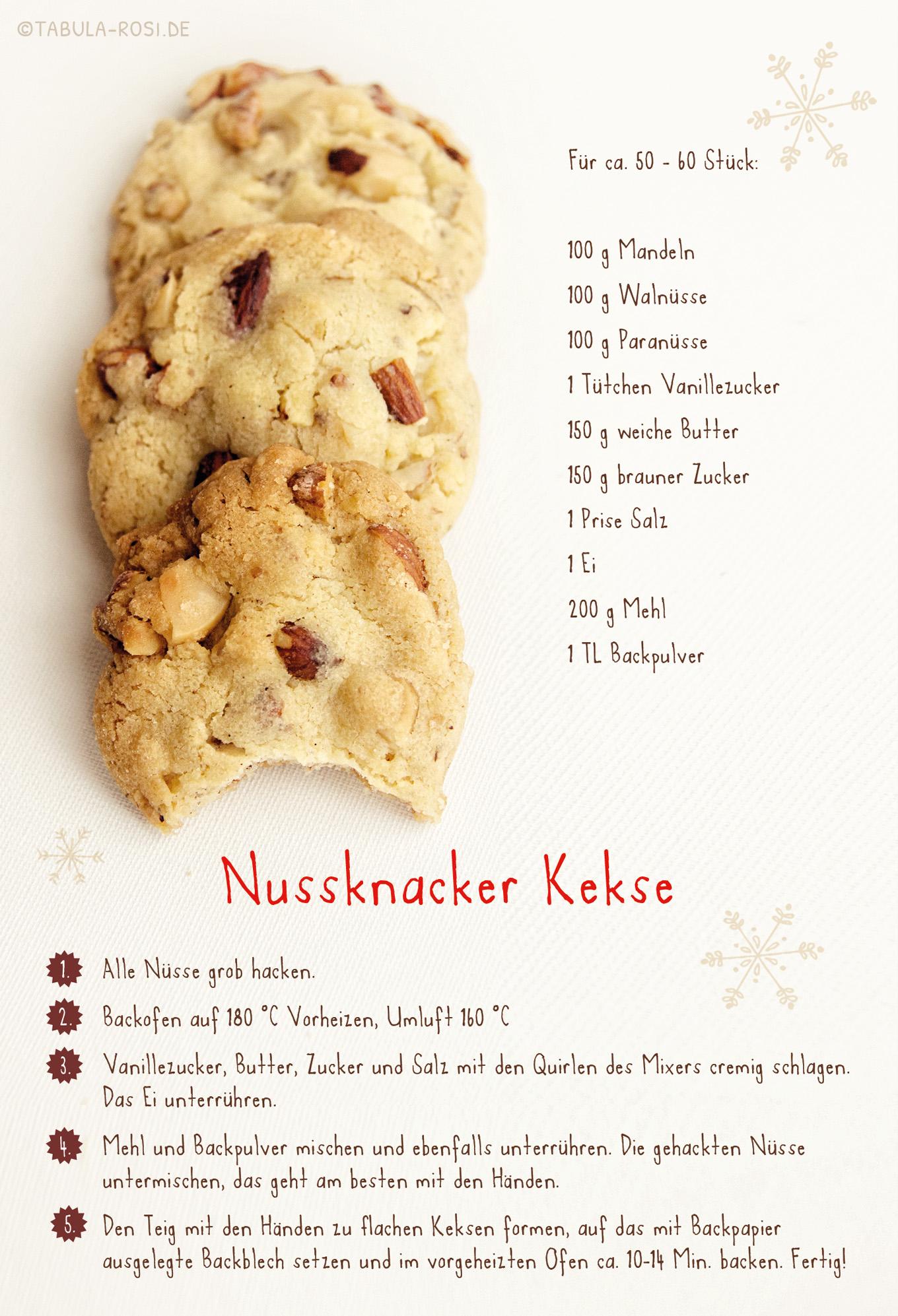 nussknacker-keks-rezept