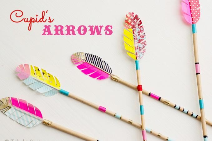 arrows-FE