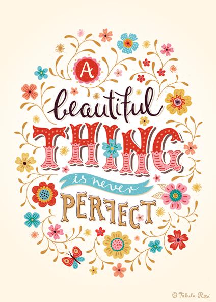 tabula-rosi_beautiful-thing