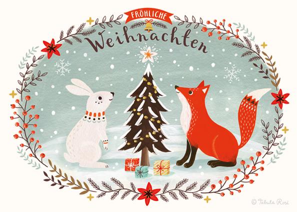 tabula-rosi_winterwunder-Card