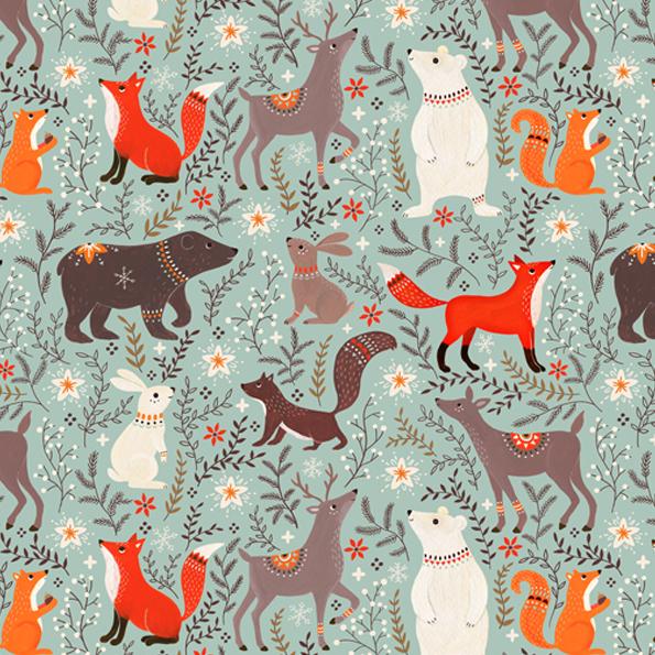 tabula-rosi_winterwunder-pattern
