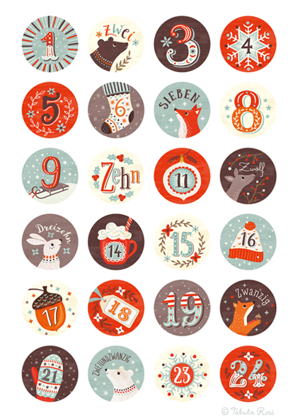 tabula-rosi_Winterwunder-Sticker