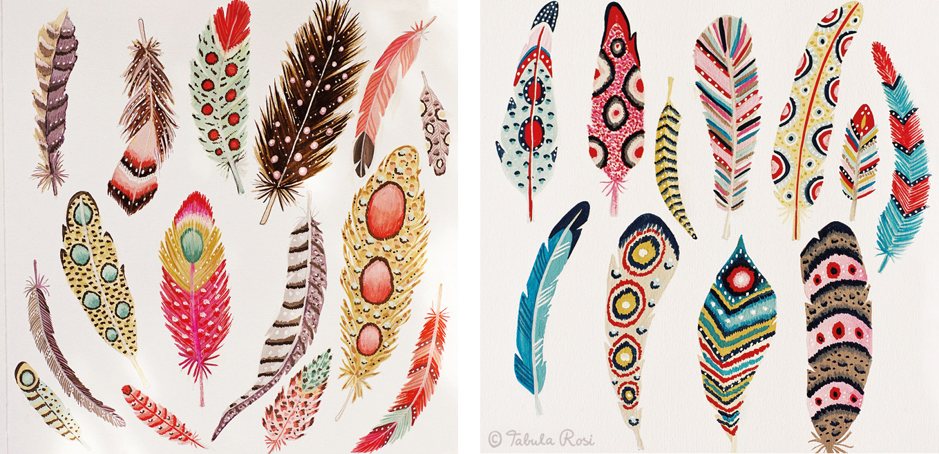 Feathers-DIY-2