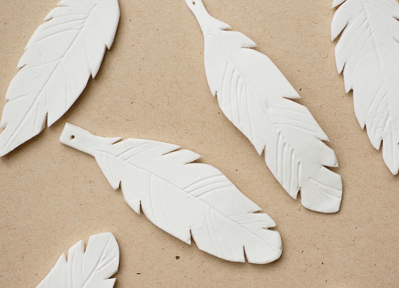 Feathers-DIY-3