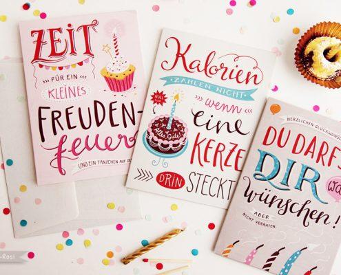 b-day-cards-fe-neu