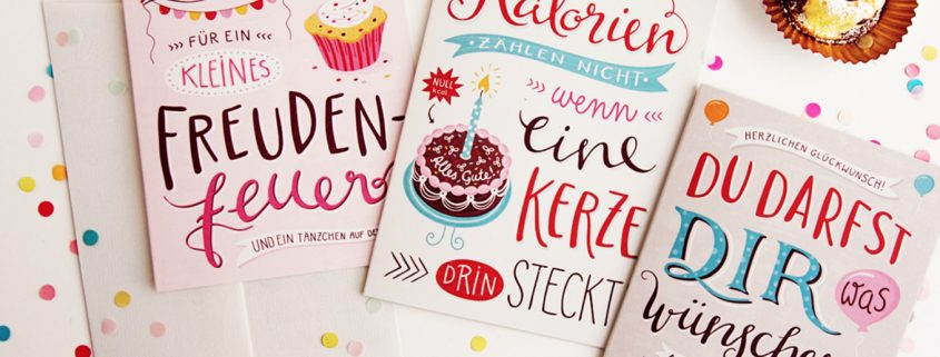 b-day-cards-fe-neu