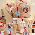 adventskalender-2015-FE-neu