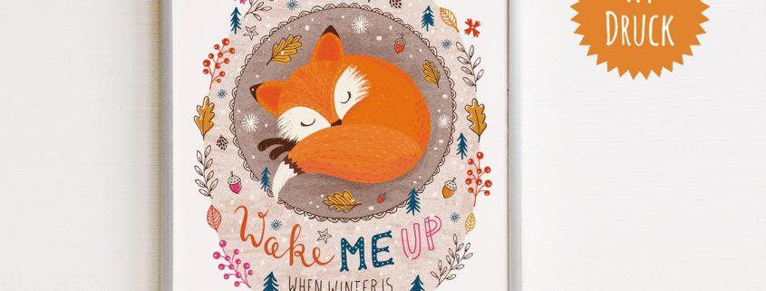 print-fox-FE-neu