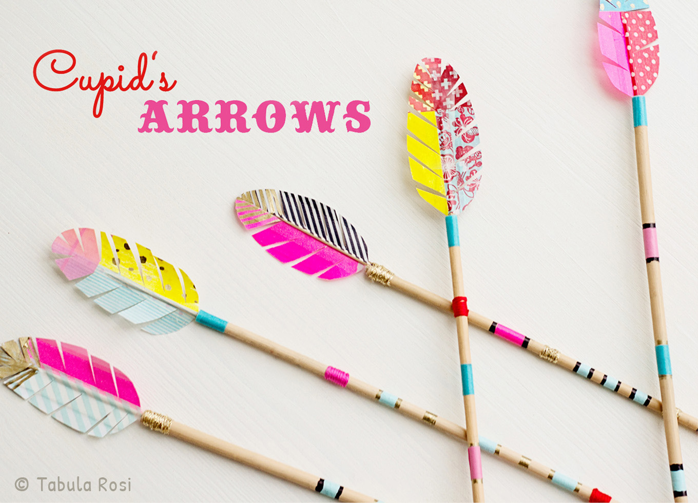 arrows-FE-neu